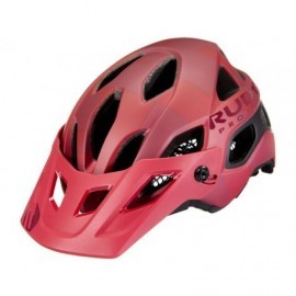 Rudy Project kask Protera+ merlot matte r. S-M (55-58)