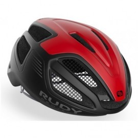 Rudy Project kask Spectrum red/black matte r. L