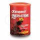 ENERVIT ENERVITENE POMARAŃCZ 500G