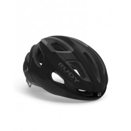 KASK RUDY PROJECT STRYM BLACK STEALTH MATTE R.L