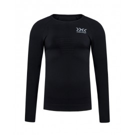 XBIONIC KOSZULKA MĘSKA RUNNING SPEED EVO MAN SHIRT LONG SL